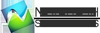 Nortech Solutions Logo
